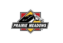 Prairie Meadows Casino and Hotel