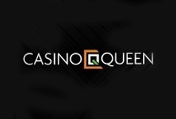 Casino Queen Marquette