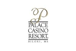 Palace Casino Resort Biloxi