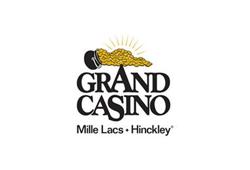 Grand Casino Mille Lacs Hotel