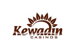 Kewadin Casino Sault Ste. Marie