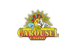 The Carousel Casino